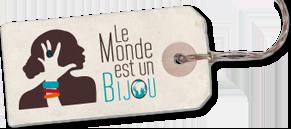 Le Monde Est Un Bijou : Le Blog